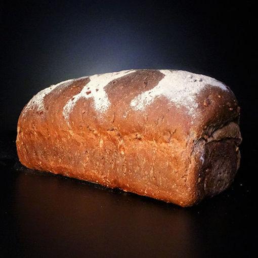 Afbeelding van Drie Molenbrood
