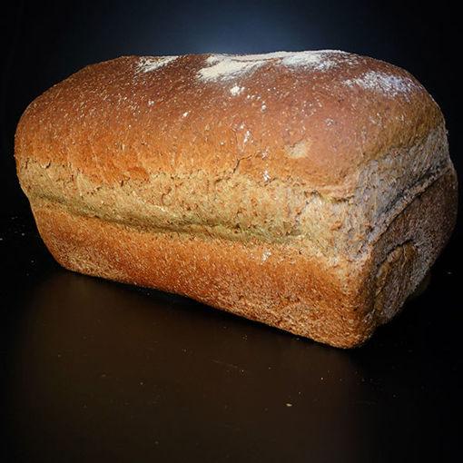 Afbeelding van Waddenbrood