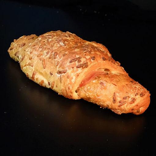 Afbeelding van Croissant Ham Kaas