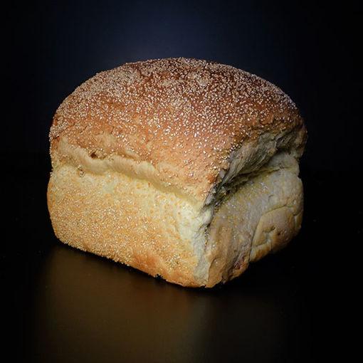 Afbeelding van Maisbrood