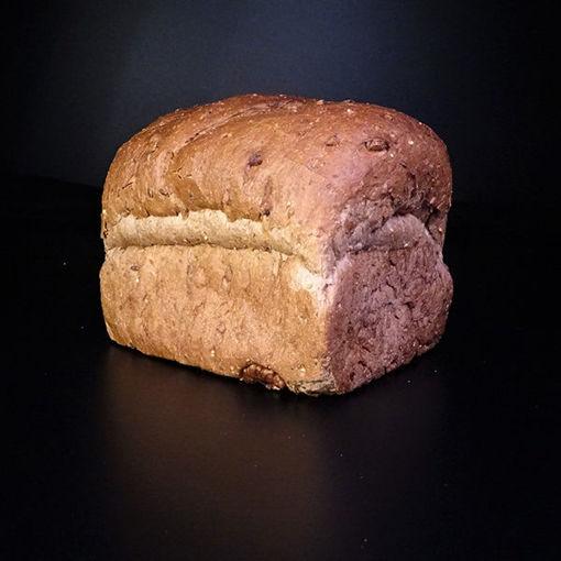 Afbeelding van Walnotenbrood 400 gram