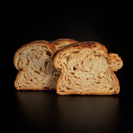 Afbeelding van Suikerbrood pakje